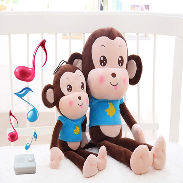 love music monkey