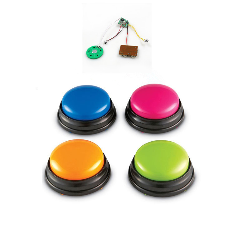 Custom-colorful-sound-button-answer-buzzer-for