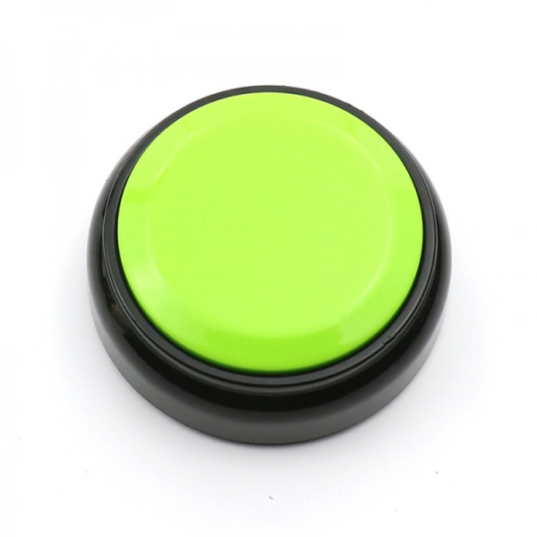 Amazon top hot sales Custom sound and logo Buzzer Promotions